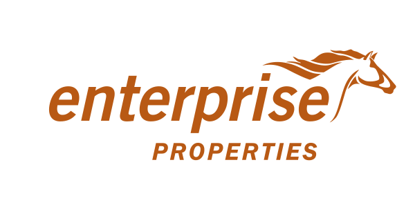 Enterprise Properties Logo