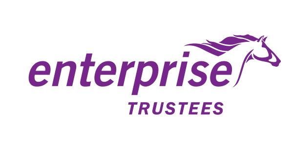 Enterprise Trustees Logo