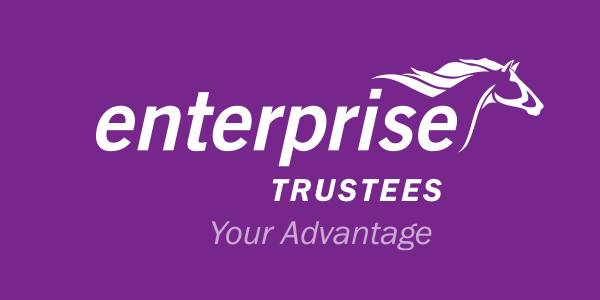 Enterprise trustees